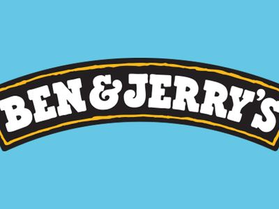 ben-jerrys-famous-ice-cream-scoop-shop-franchise-in-cronulla-new-south-wales-1