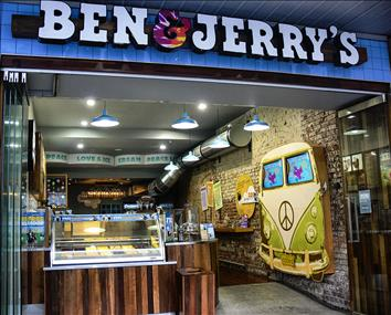 ben-jerrys-world-famous-ice-cream-is-taking-over-newtown-8