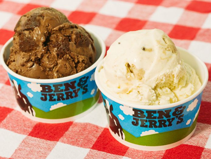 ben-jerrys-world-famous-ice-cream-franchise-scoop-shop-in-byron-bay-nsw-4