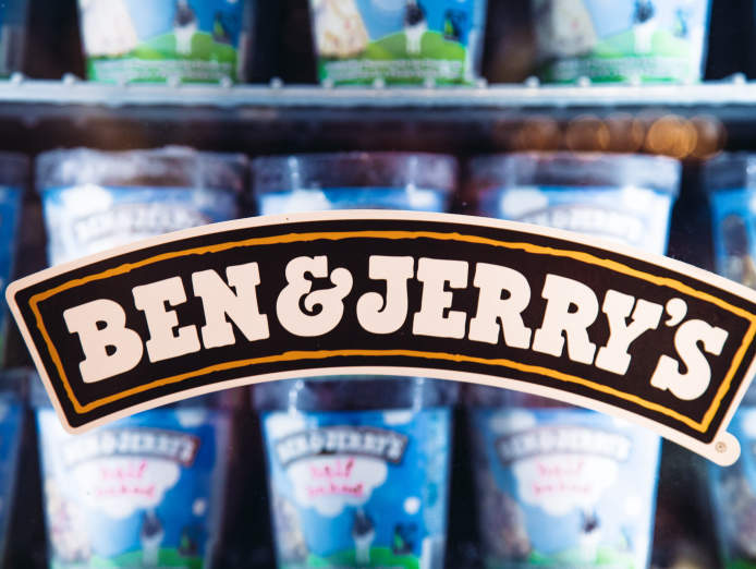ben-jerrys-famous-ice-cream-scoop-shop-franchise-in-cronulla-new-south-wales-0