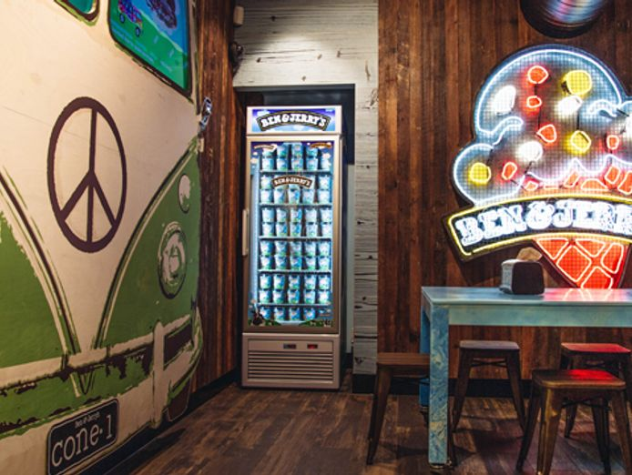 ben-jerrys-famous-ice-cream-scoop-shop-franchise-in-cronulla-new-south-wales-6