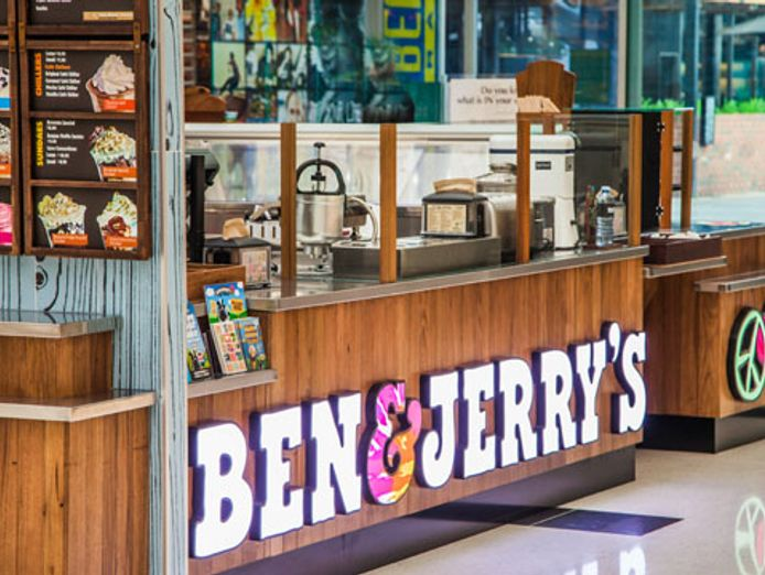 ben-jerrys-famous-ice-cream-scoop-shop-franchise-in-cronulla-new-south-wales-3