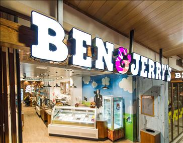 ben-jerrys-world-famous-ice-cream-is-taking-over-newtown-5