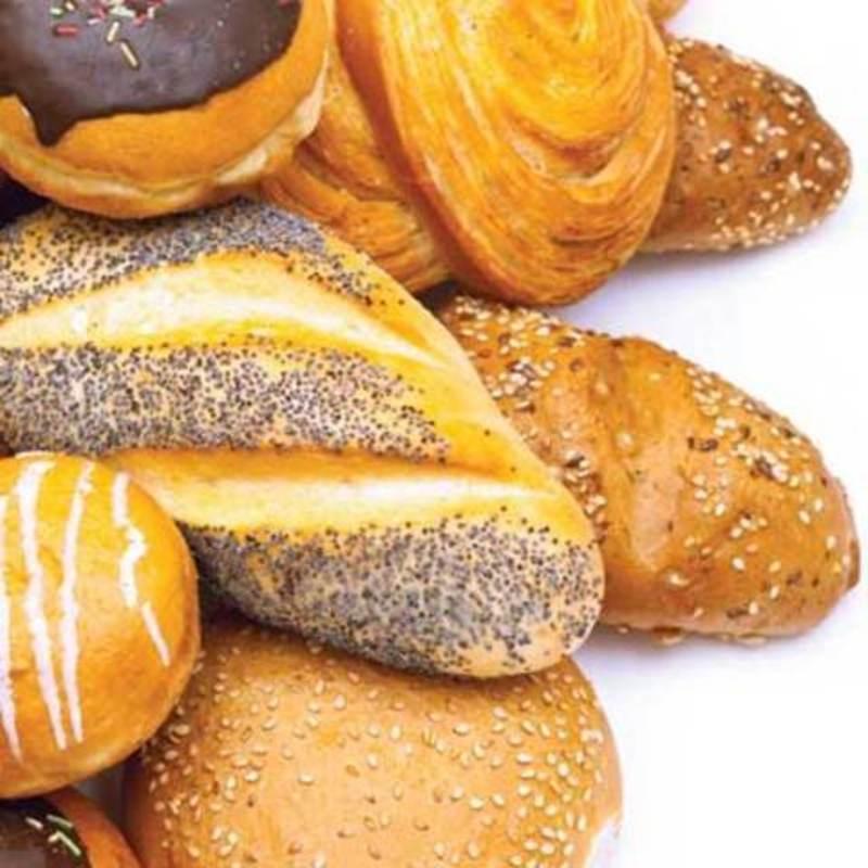 Bakery/Takeaway  'Tarneit'  Call Tony 0413 366 605  (Ref 5490)
