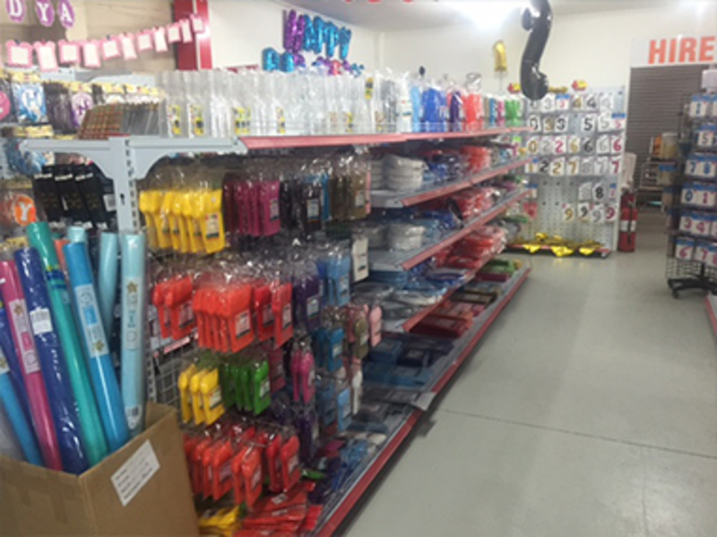 discount-party-shop-amp-home-wares-ref-5779-3