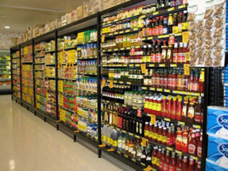 IGA Xpress Supermarket - Melb North Suburbs -  (Ref 5875)