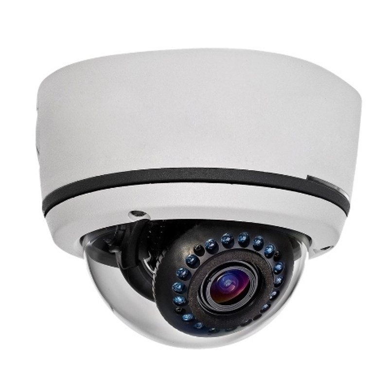Government Security Systems Installer - Home Based Business (Ref 5903)