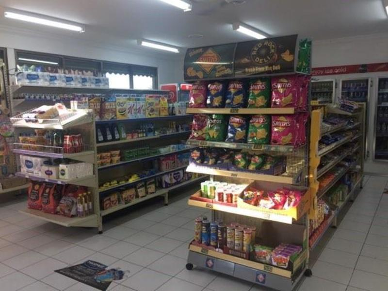 Milk Bar / Convenience Store - Mill Park  (Ref 6052)