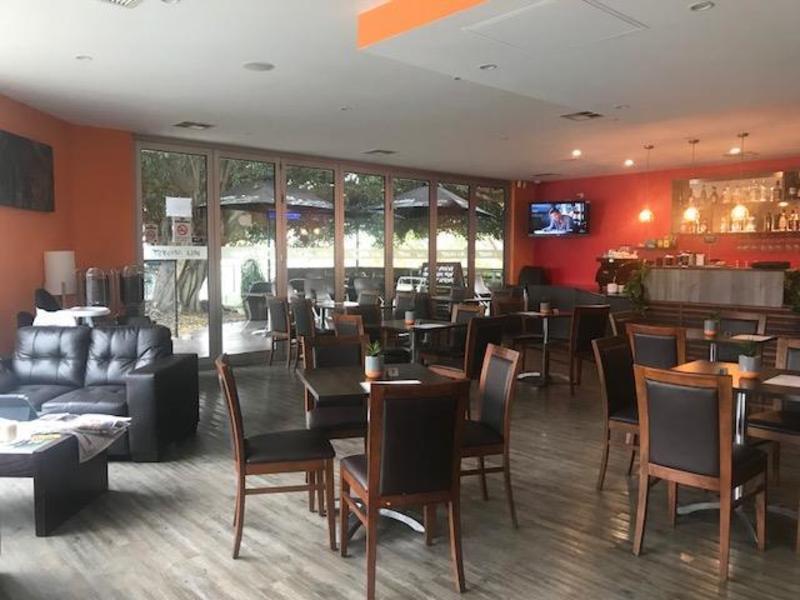 Cafe/Restaurant - Mount Waverley Precinct  (Ref 6023)