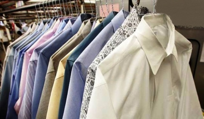 Dry Cleaner 'Balwyn Precinct' Call Tom 0419 989 001 (Ref 5630)