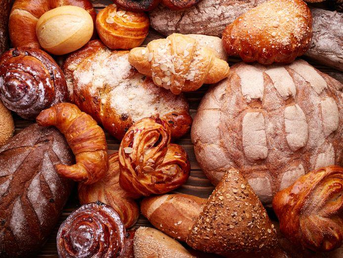 bakery-cakes-pastries-0