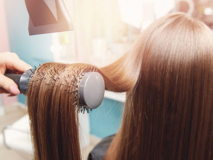 hair-amp-beauty-salon-0