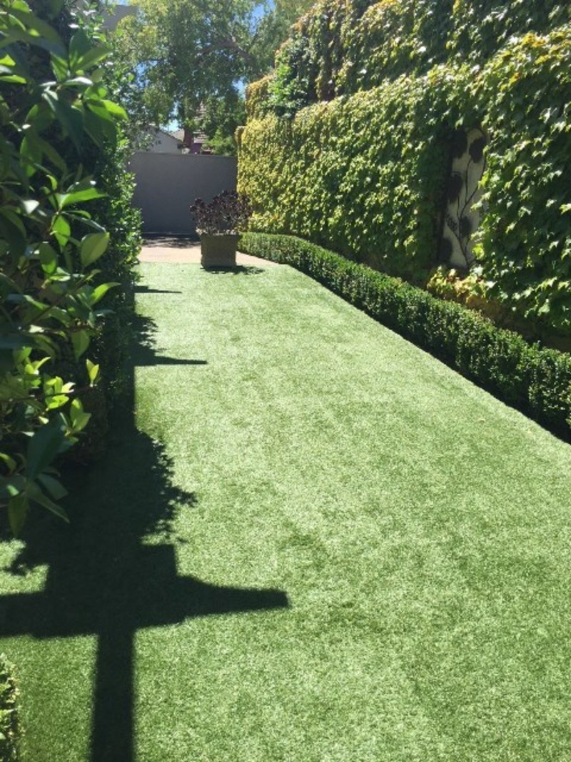 Gardening /Landscaping Services   'Bayside Area' (Ref 5977)