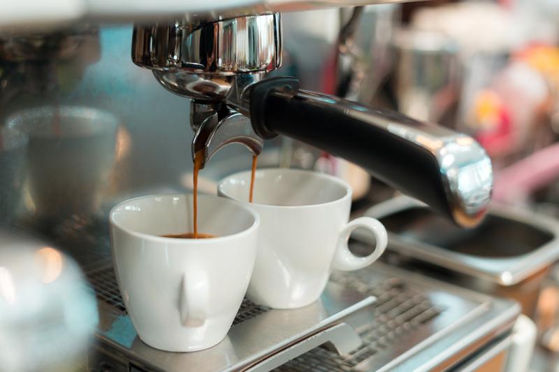 Cafe - Phillip Island