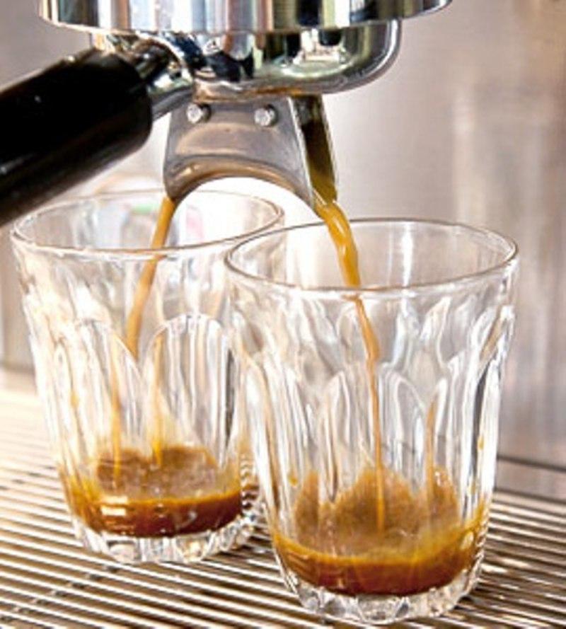 Cafe   (Ref 5557)