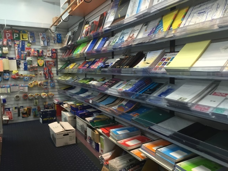 newsagency-greeting-cards-and-stationery-specialist-6