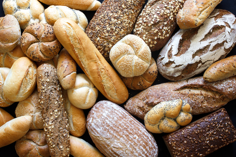 Chain of 5 Bakery/Cafes to be sold as a whole