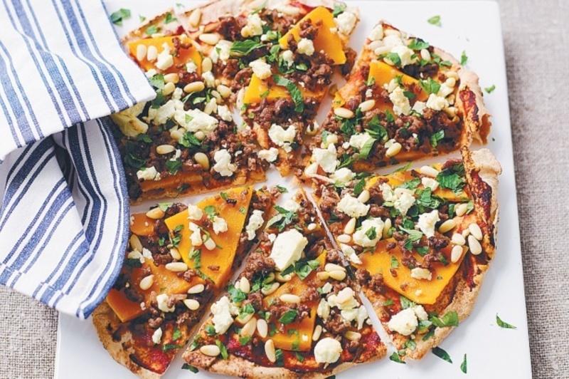 Pizza & Pasta 'Corio' Call Manu 0419 678 396 (Ref 5754)