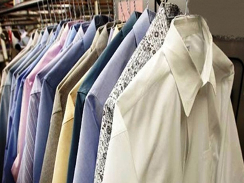 Clothing Alterations/Dry Cleaning Services  'Melb City Centre' Call Sam 0488 012
