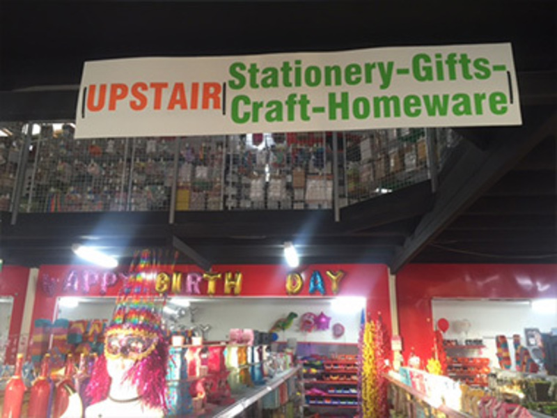 discount-party-shop-amp-home-wares-ref-5779-9