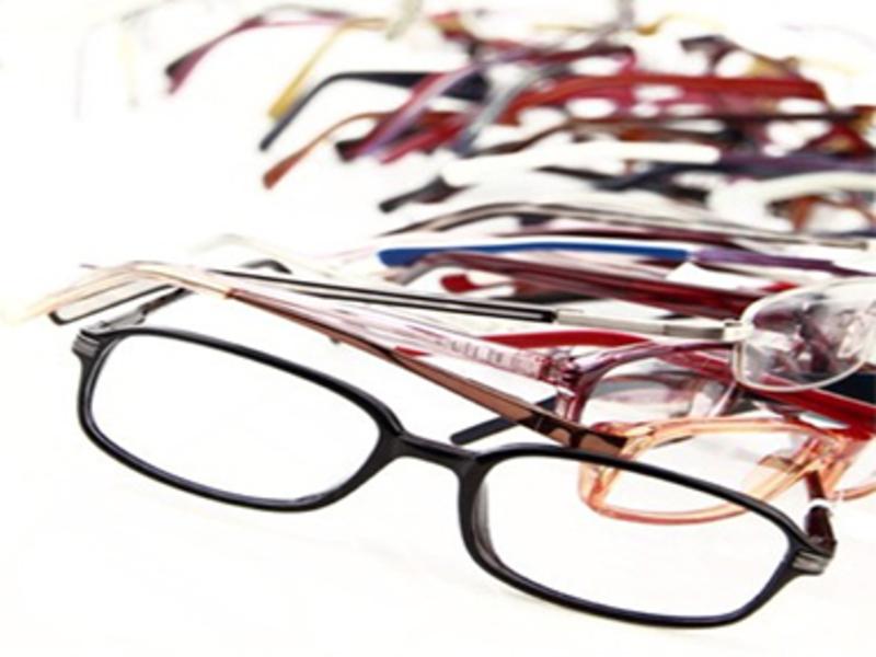 Optometrist / Retail Optical  - Melbourne  (Ref 5938)