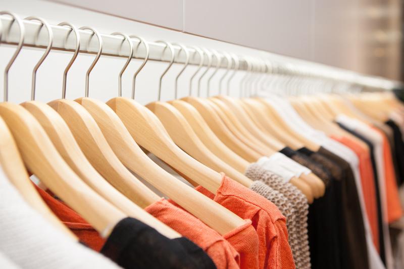 Ladies Boutique & Accessories