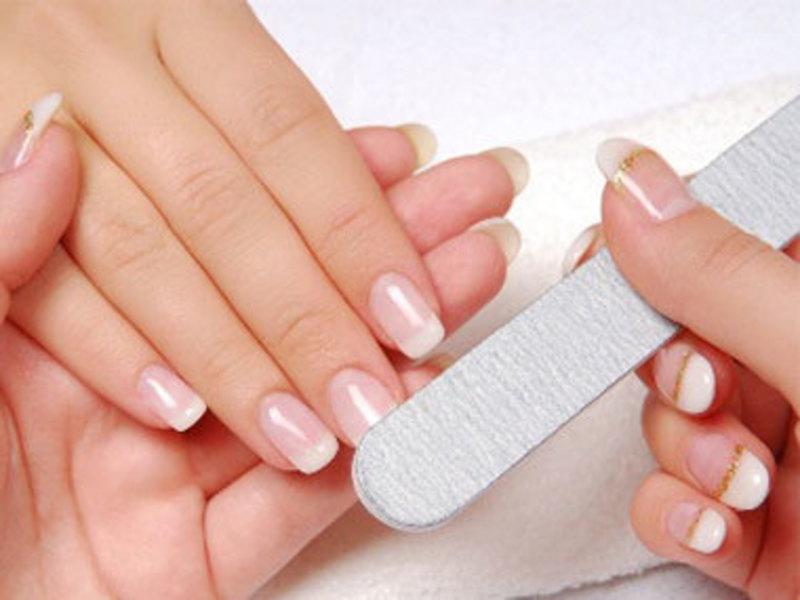 Nails & Beauty Salon - Toorak  (Ref 6008)