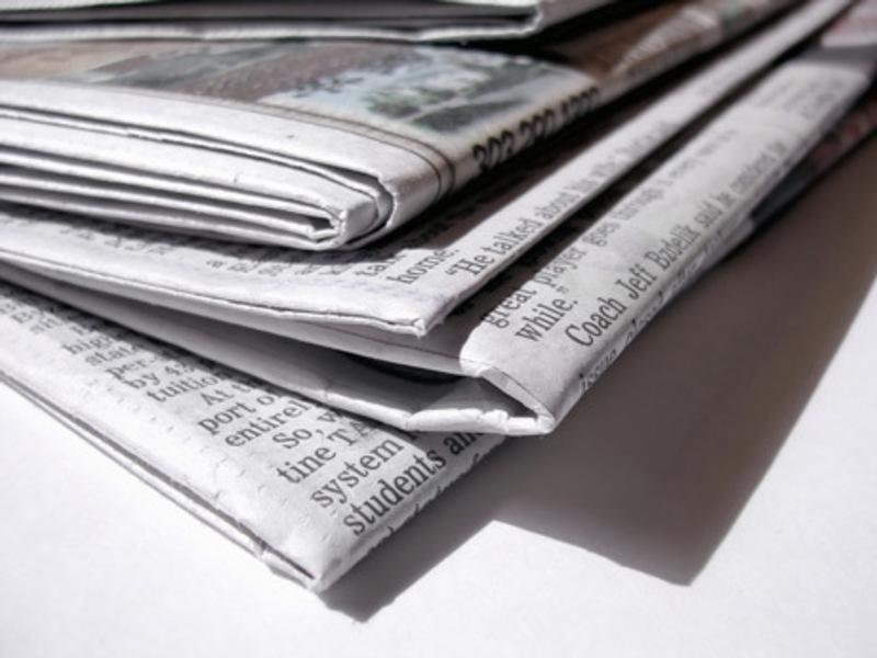 Straight News Agency   'St Kilda'   Call Leo 0403 899 727  (Ref 5670)