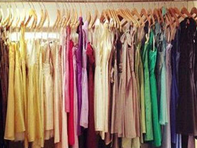 Ladies / Men's Fashion   (Ref 5485)