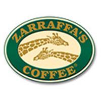 Drive your future with a Zarraffa's Coffee - Brand New Drive Thru Opportunity!