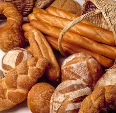 Bakery -Brisbane (South East), T/O Over $13,000 per week and Growing! Position+!
