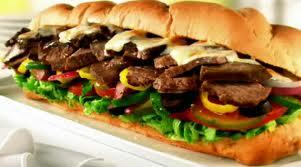 Sub Sandwich Franchise - Brisbane South West, Lease until October 2026