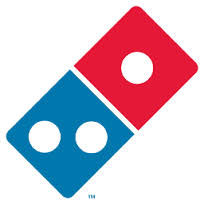 Domino's -Brisbane The Gap (Western suburbs)! $25,000 per week sales level!