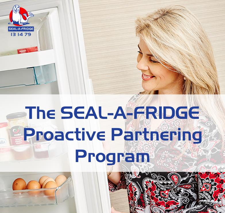 seal-a-fridge-franchise-newcastle-service-industry-to-cafes-restaurants-5