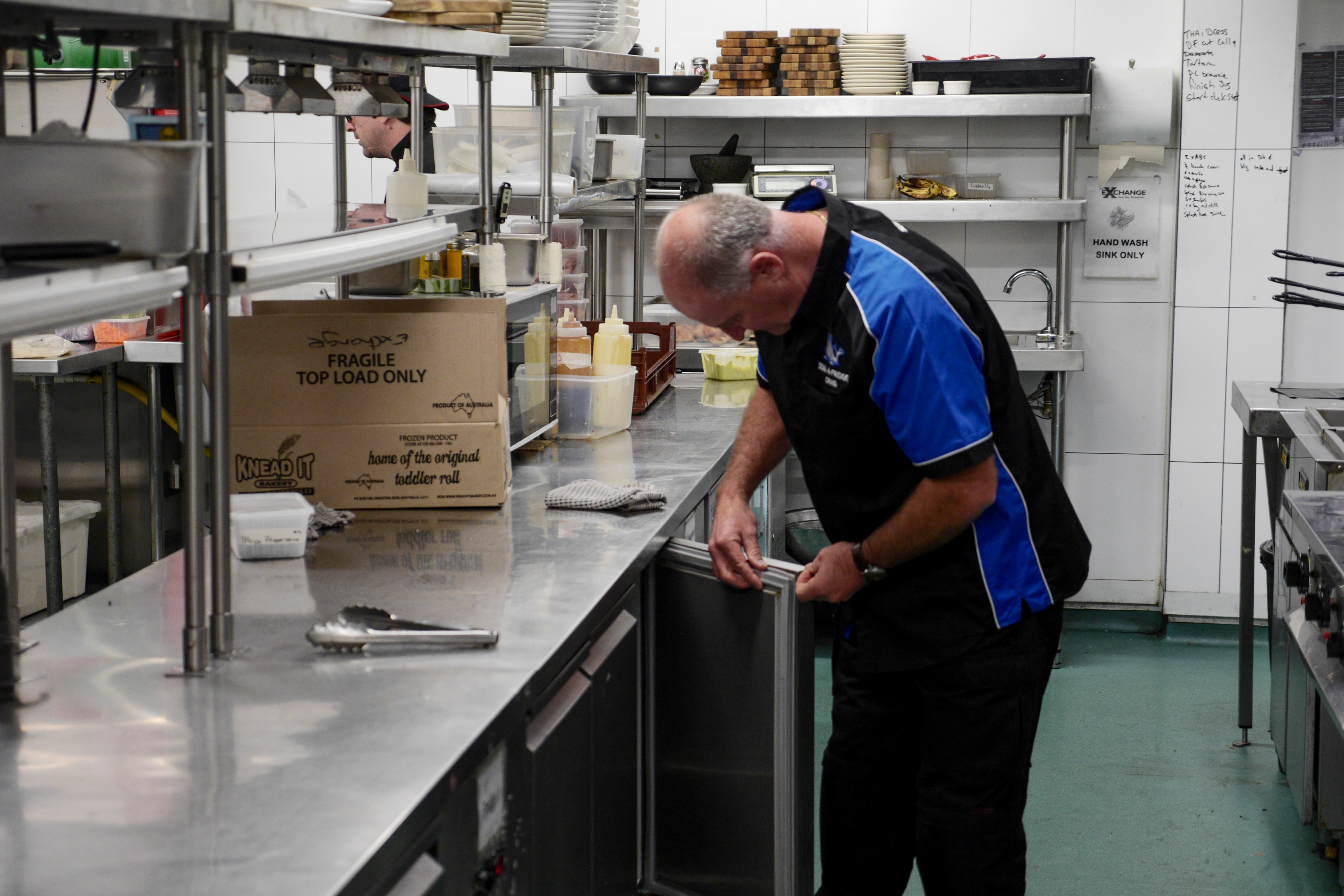 seal-a-fridge-franchise-adelaide-service-industry-to-cafes-restaurants-6