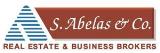 Abelas & Co Logo