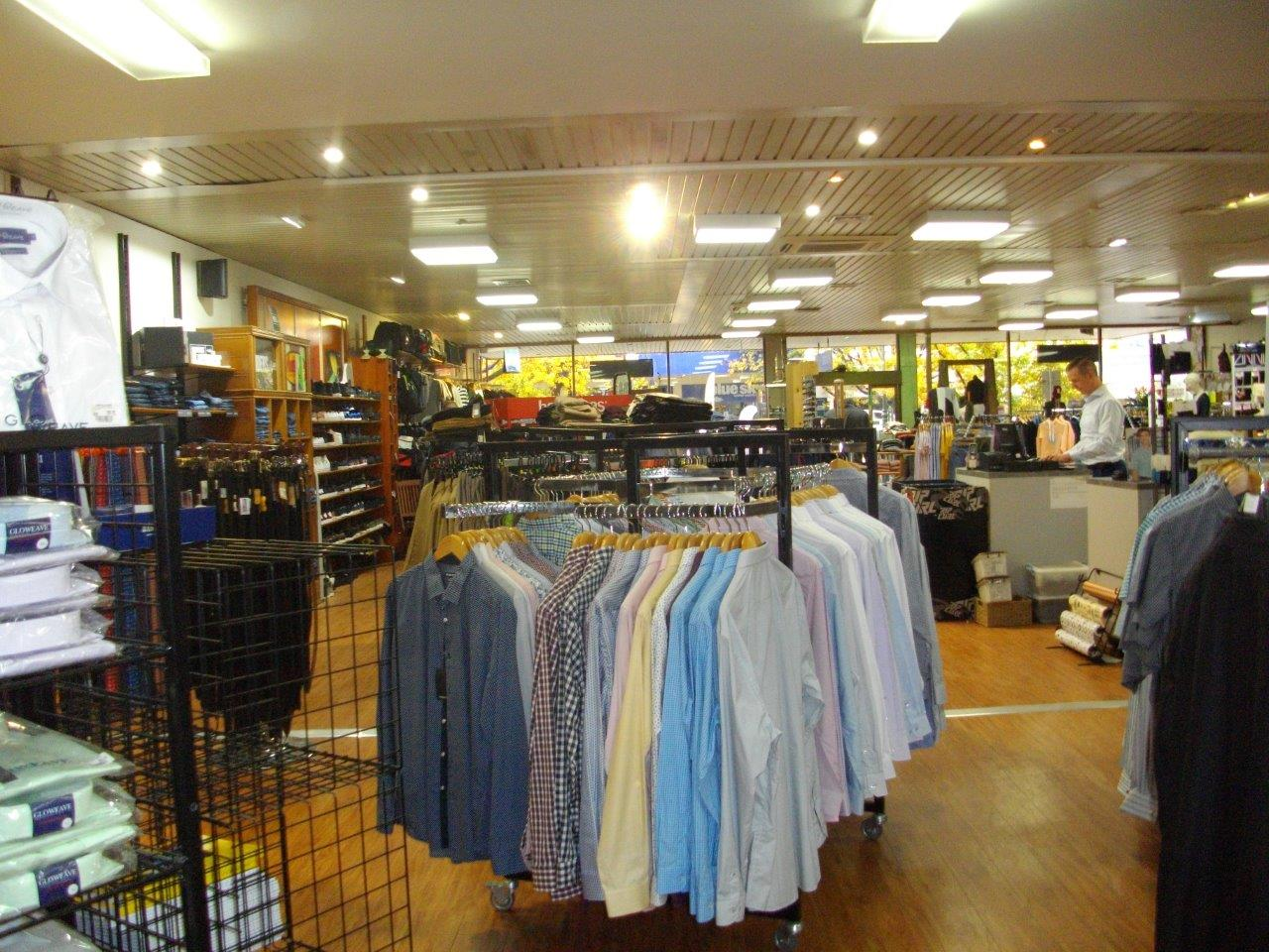 very-profitable-clothing-retail-store-for-sale-1