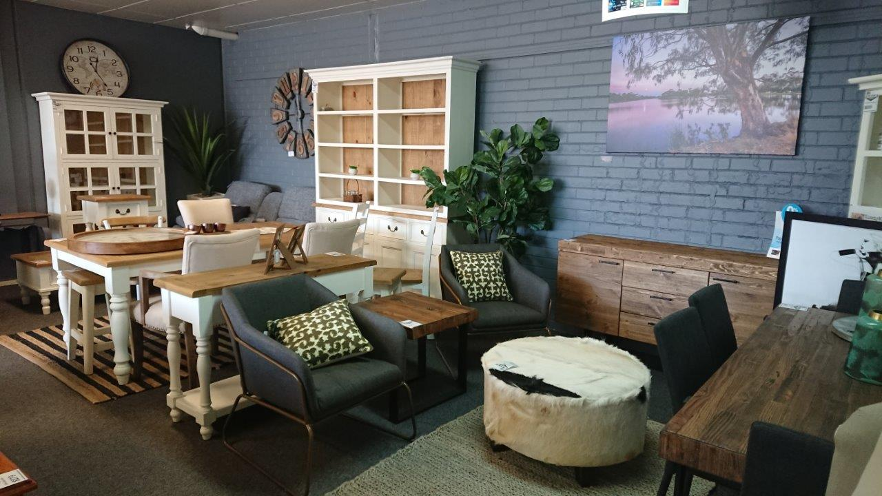 furniture-bedding-store-simple-to-own-and-manage-5