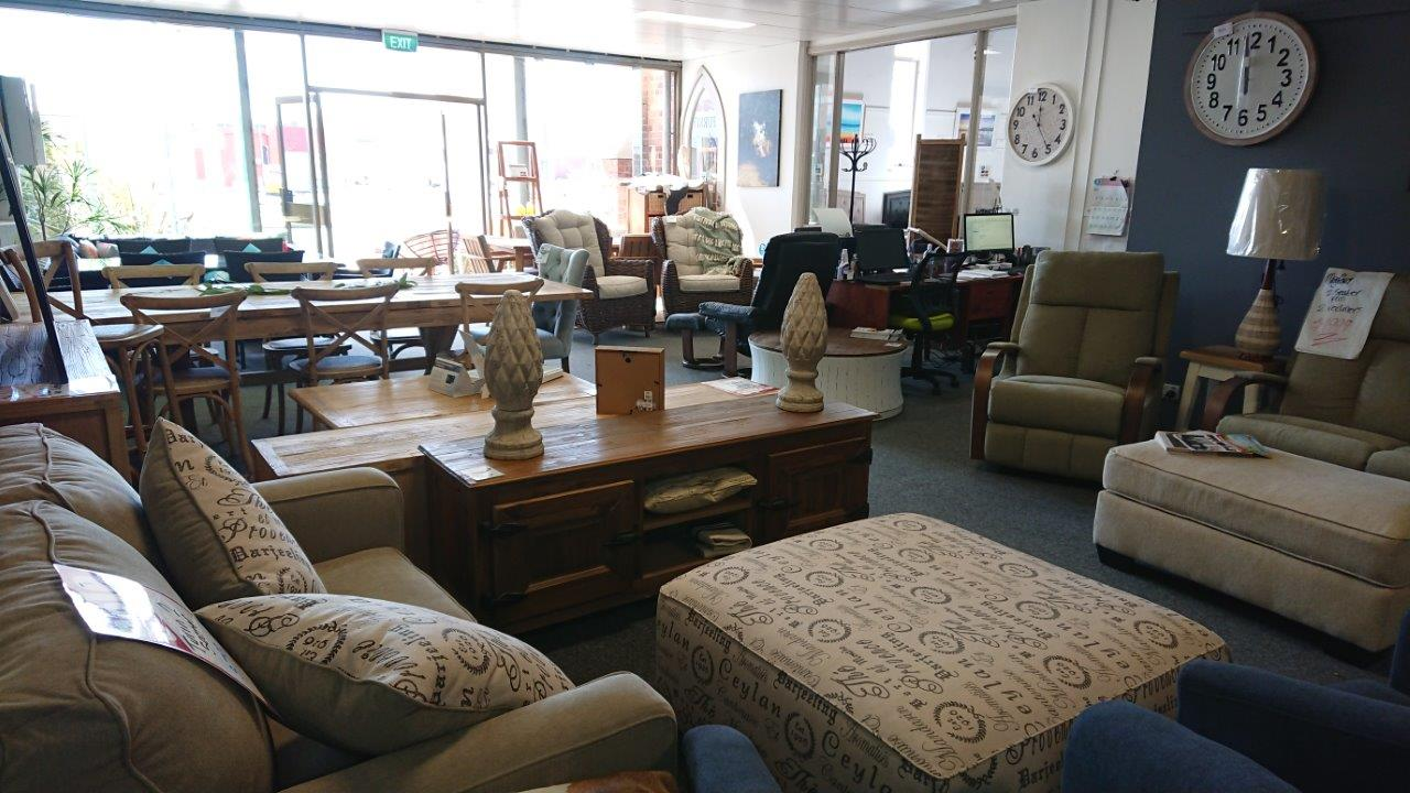 furniture-bedding-store-simple-to-own-and-manage-4