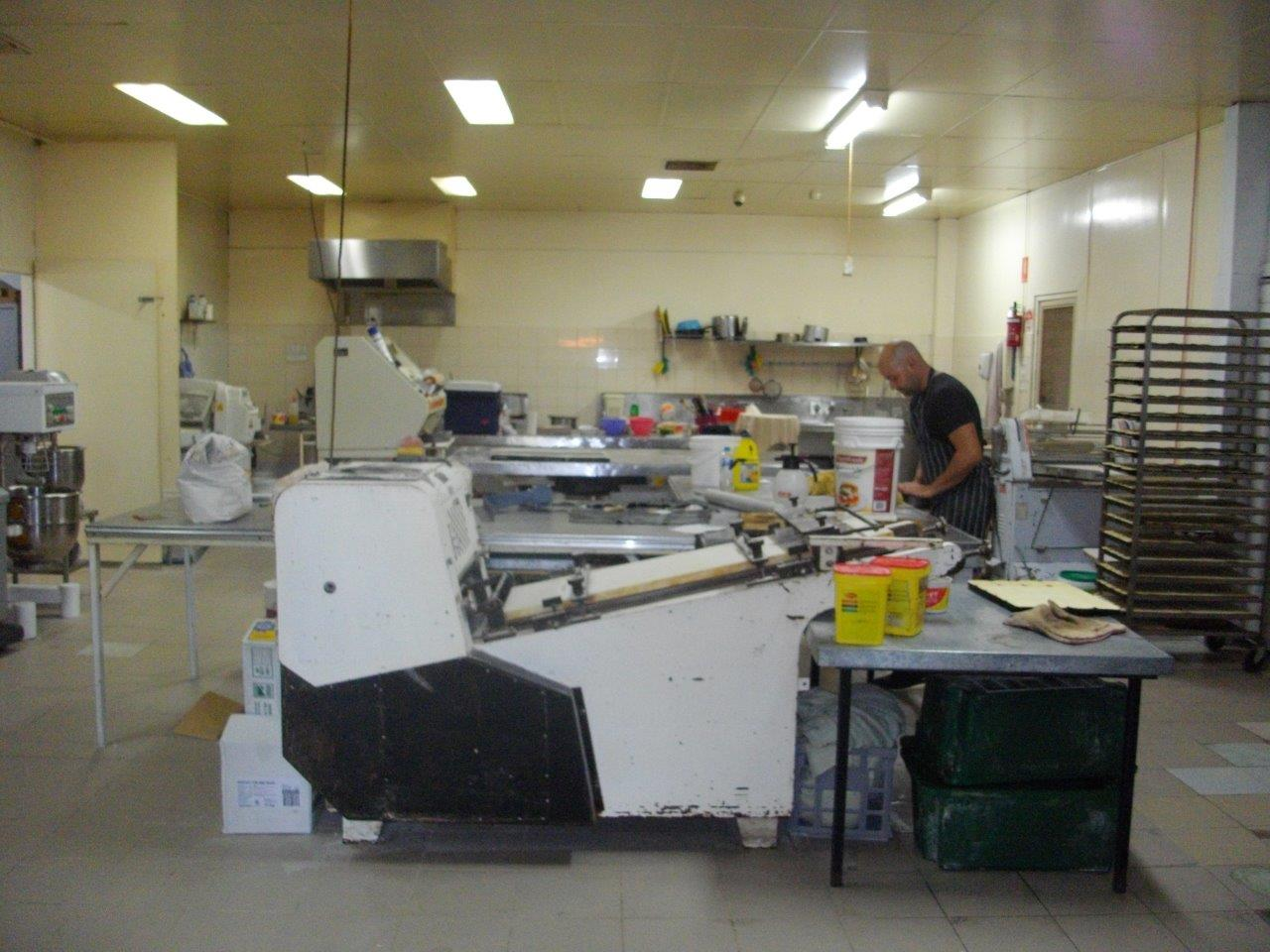 cash-cow-very-busy-bakery-business-for-sale-6