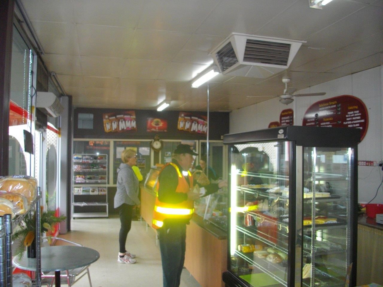 cash-cow-very-busy-bakery-business-for-sale-2