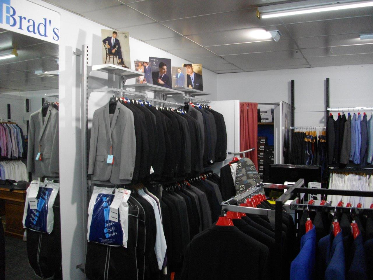 busy-retail-clothing-store-secure-a-great-financial-future-2