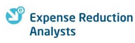 Management & Business Services Franchise