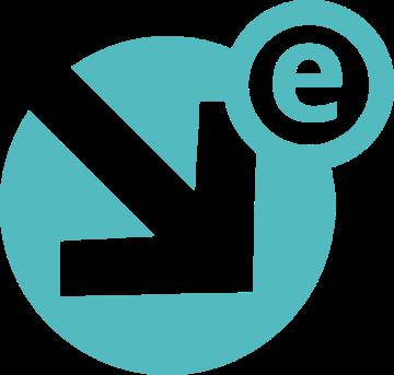 Expense Reduction Analysts Logo