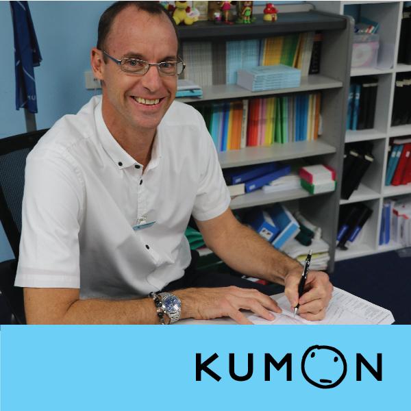 kumon-franchise-opportunity-take-over-an-established-kumon-centre-4