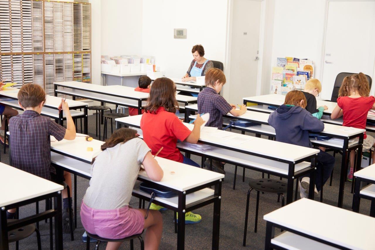 Kumon Franchise Opportunity: Join the leading franchise in children's education!