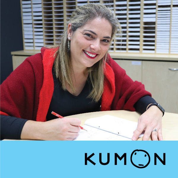 kumon-franchise-opportunity-join-the-leading-franchise-in-childrens-education-2