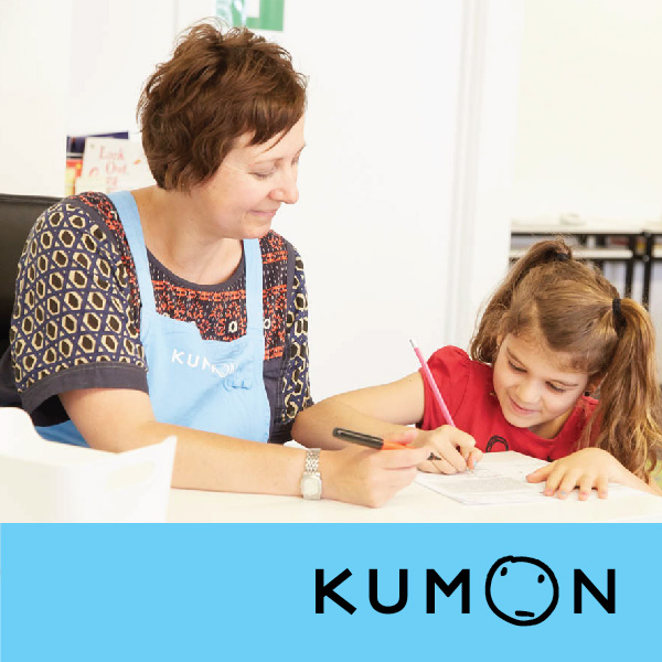 kumon-franchise-opportunity-join-the-leading-franchise-in-childrens-education-1