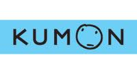 Kumon Australia & New Zealand Logo