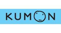 Kumon Australia & New Zealand Logo